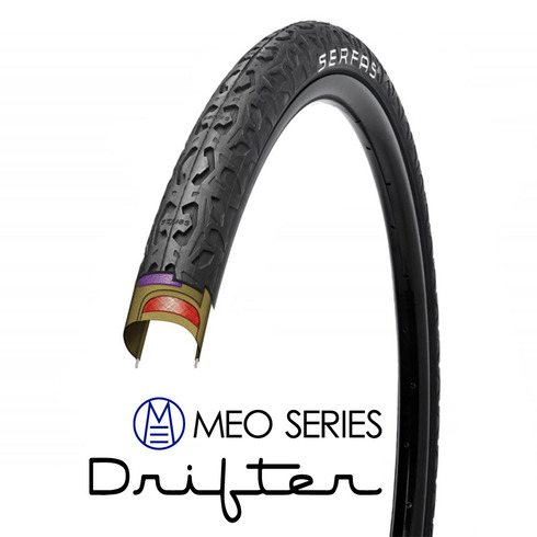 MEO-CTR Drifter Tire picture