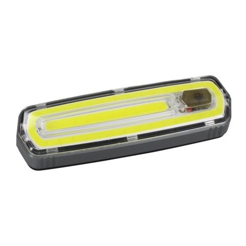 USLA-8 HEADLIGHT picture