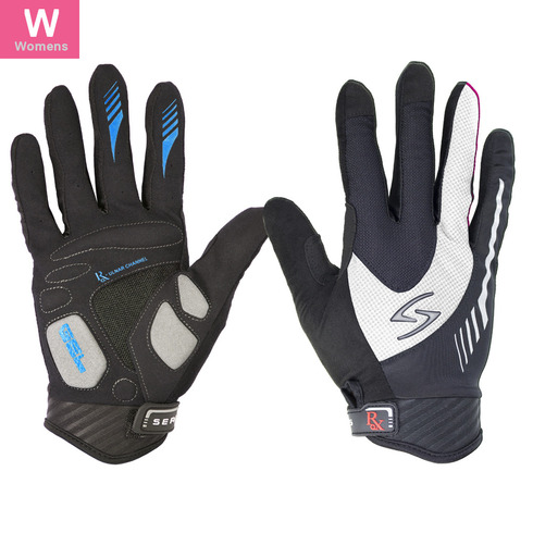 RLW-WT Womens RX Long Finger picture