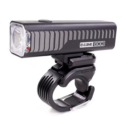 USM-600 E-Lume 600 Headlight picture