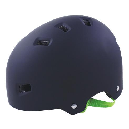HT-100/103 Bucket Helmet picture
