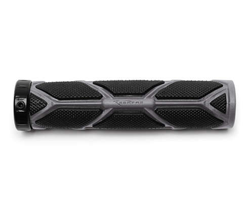 CNG-2 Triple Density Grip w/ Firearm Grip and Locking Collar picture