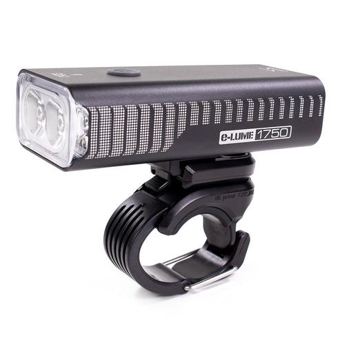 USM-1750 E-Lume 1750 Headlight picture