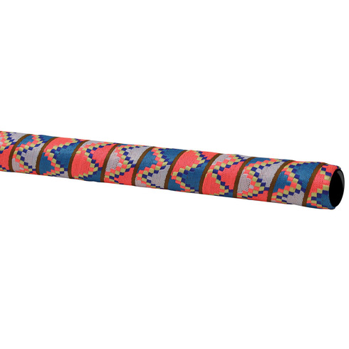 Woven Bar Tape BT-36 picture