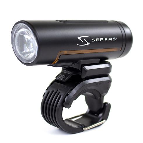 TSL-500R True 500 Headlight Road picture