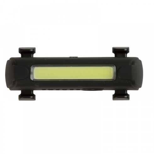USL-6 Thunderbolt USB Headlight picture