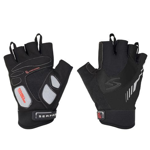 RSM-BK Mens RX Short Finger Glove picture