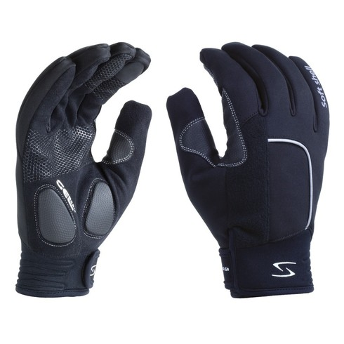 Subpolar Winter Gloves picture