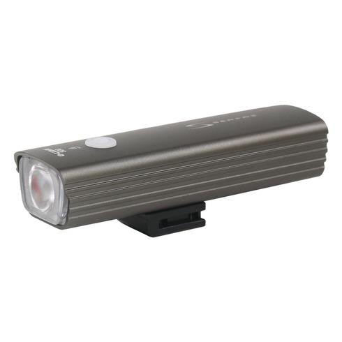 USL-500 E-Lume 500 picture
