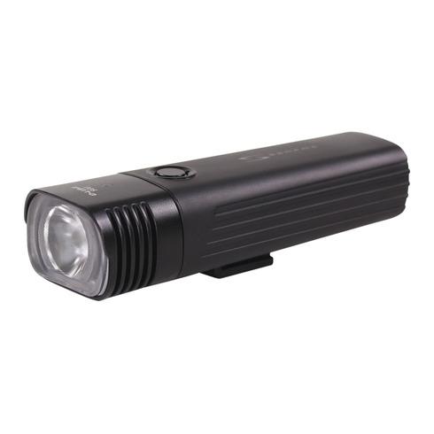 USL-900 E-Lume 900 picture