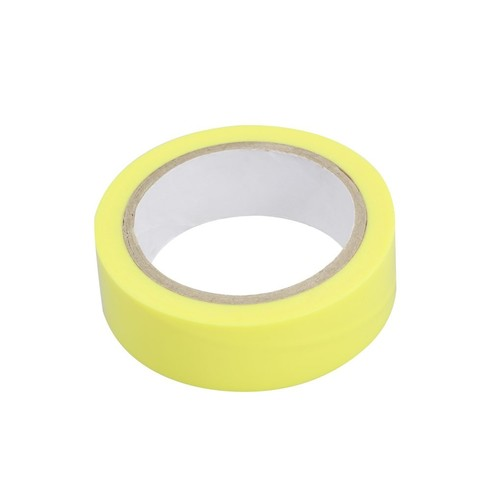 SEAL-T21 Yellow Rim Tape picture
