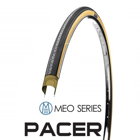 Pacer City Gumwall MEO-27-1.25G picture