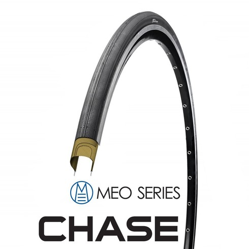 Chase City MEO-700-23 picture