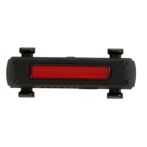 UTL -6 Thunderbolt USB TAIL LIGHT picture