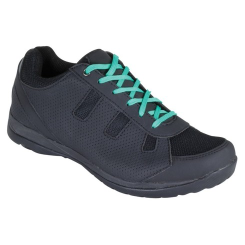 Women's New Trax Shoe picture