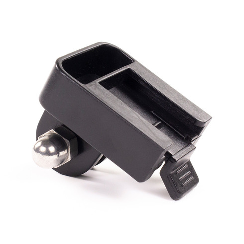 UNI-GO2 GoPro Adapter Bracket picture