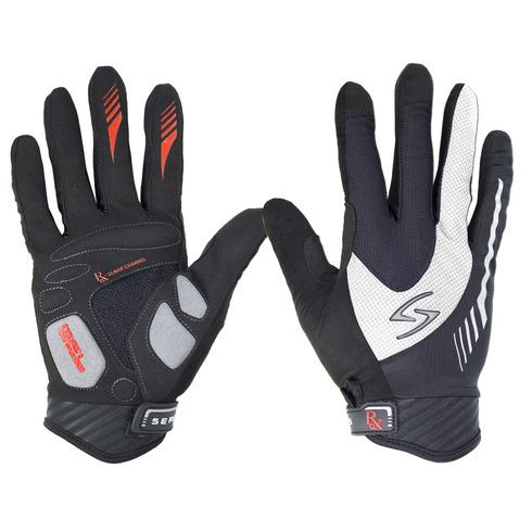 RLM-WT Mens RX Long Finger Glove picture