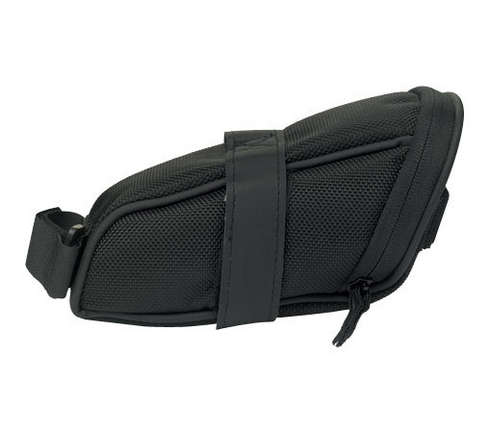 Slimline Saddle Bag Small picture