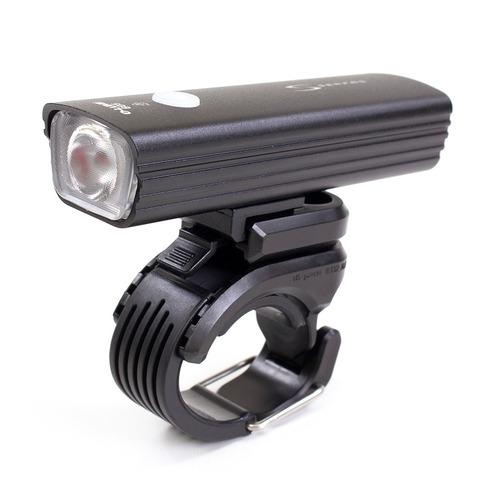 USL-605 E-LUME 605 Headlight picture