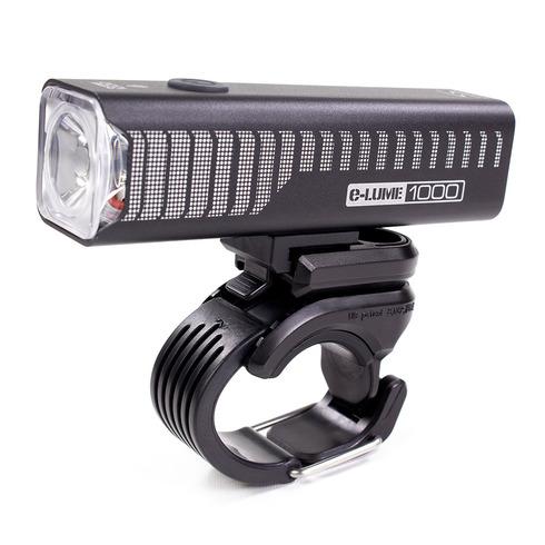USM-1000 E-Lume 1000 Headlight picture