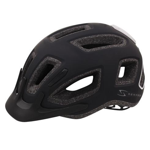 HT-400/404 Metro Helmet picture