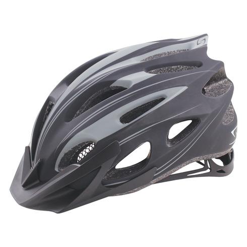 VAULT HT-300/304 Helmet picture