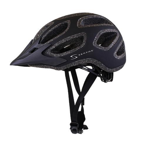 INCLINE HT-600/604 Enduro Helmet picture