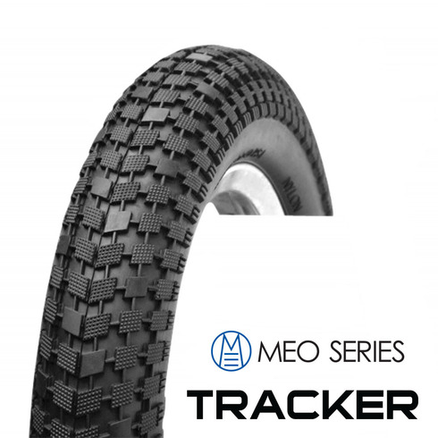 MEO-20-2.3 Tracker BMX Tire picture