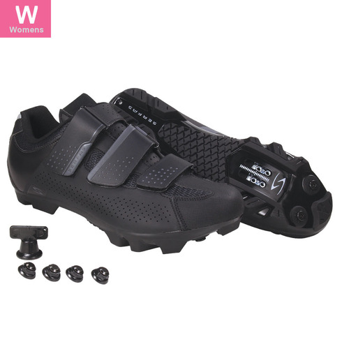 Women's Mountain Singletrack 3-Strap SWM-401B picture