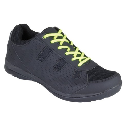 Men's New Trax Shoe picture