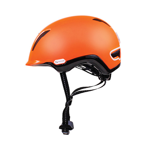 HT-500/504 Kilowatt E-Bike Helmet picture