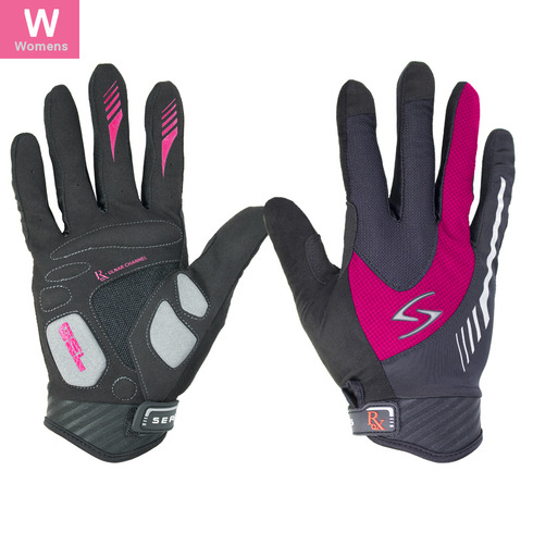 RLW-PK Womens RX Long Finger Glove picture