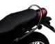 Grab bar Z900RS