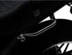 Side grips Z900RS
