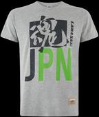 KAWASAKI JPN T-SHIRT XL