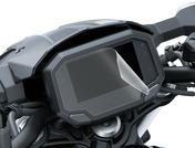 Meter Lens Film (Screen protector)