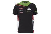 WSBK T-Shirt 2021 3XL
