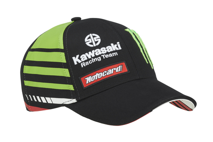 WSBK Cap 2021 ONE SIZE picture
