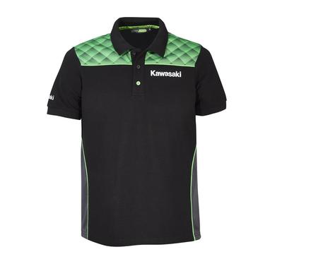 SPORTS POLO 2XL picture