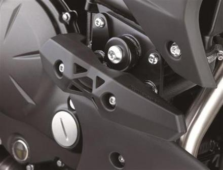 Frame Sliders picture