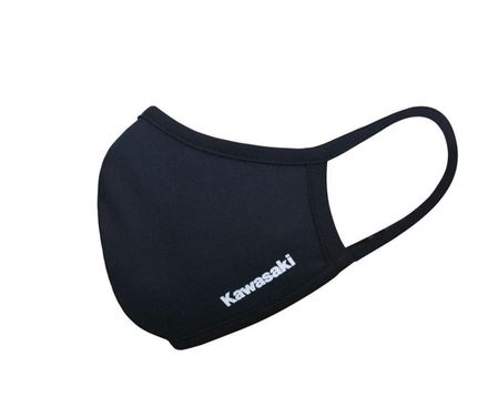 Face mask UNIVERSAL picture