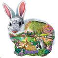Bunny Hollow