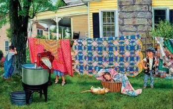 Hide N Quilt picture