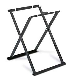Folding Saw Stand (tube frame saws) picture
