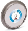 "MK-275 Profile Wheel 10"" Diameter 3/8"" Radius"
