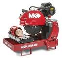 MK-2002-16 120/240V Electric Core Saw