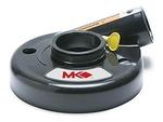 """MK-IXL 7"""" Full Vacuum Shroud"""