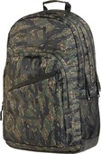 JAGGER BACKPACK (TIGER CAMO)