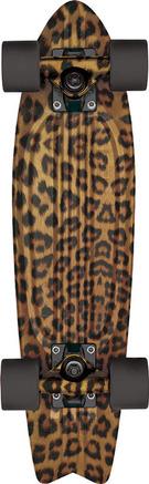 Graphic Bantam ST (Leopard) picture
