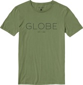 PHASE TEE (ARMY)